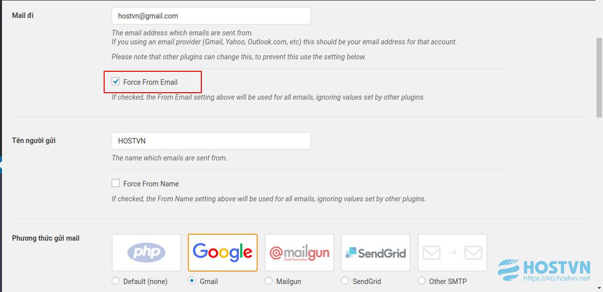 screenshot(2) ATPWeb.vn - Khởi tạo ngôi nhà Online.