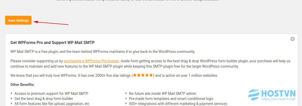 screenshot 1(2) ATPWeb.vn - Khởi tạo ngôi nhà Online.