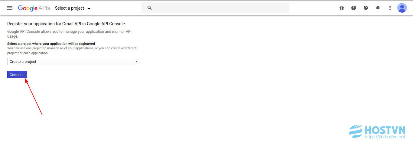 screenshot 34(2) ATPWeb.vn - Khởi tạo ngôi nhà Online.