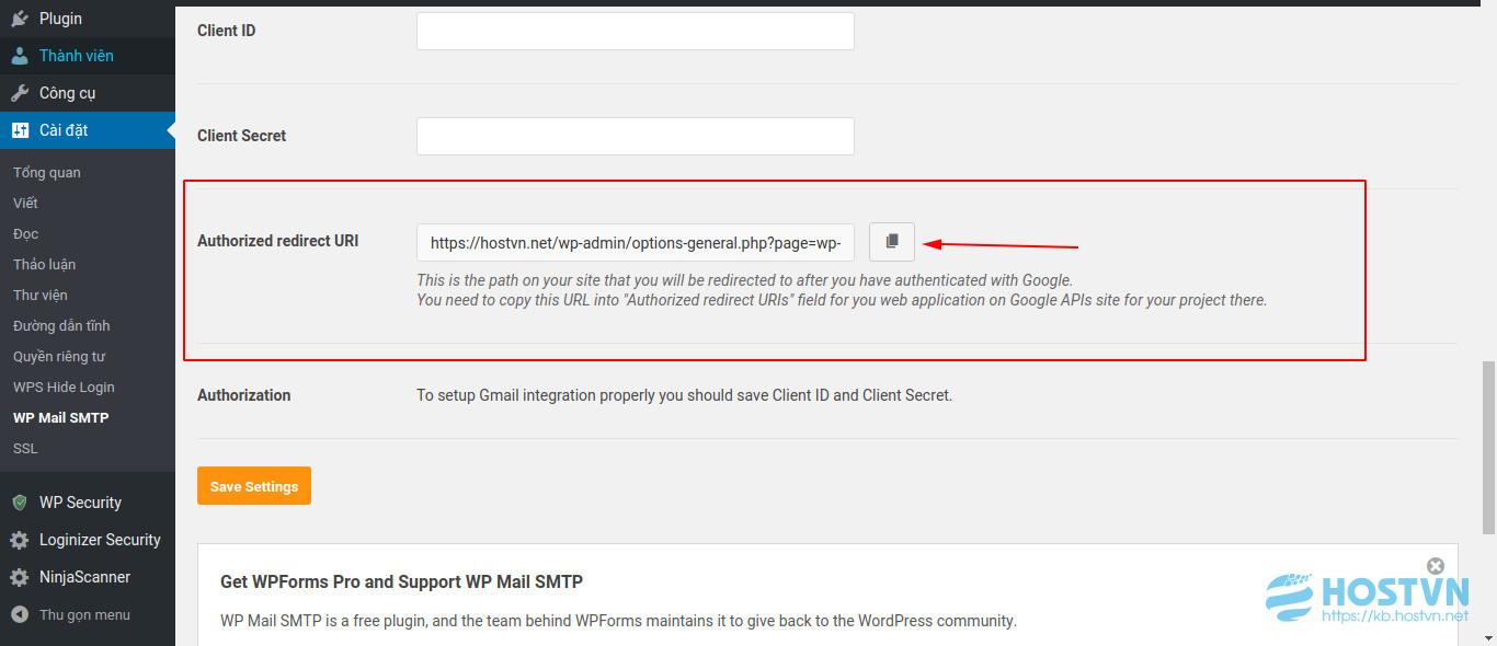 screenshot 37(1) ATPWeb.vn - Khởi tạo ngôi nhà Online.