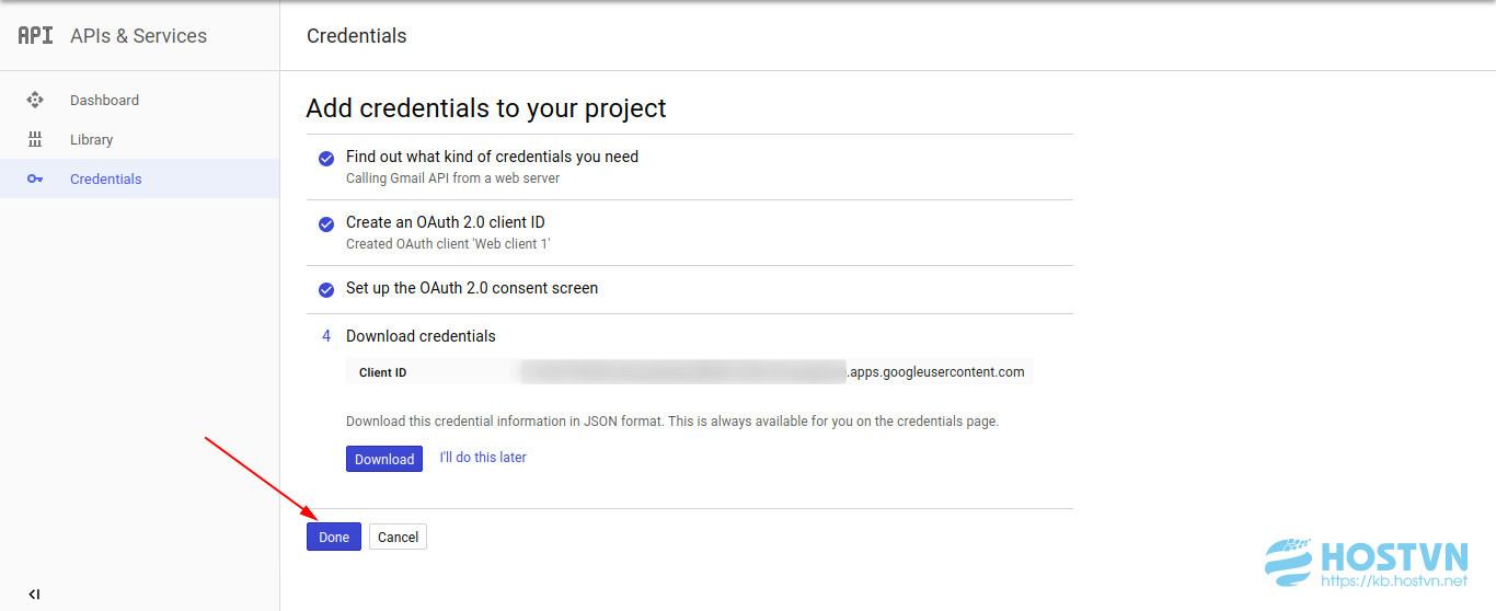 screenshot 40(1) ATPWeb.vn - Khởi tạo ngôi nhà Online.