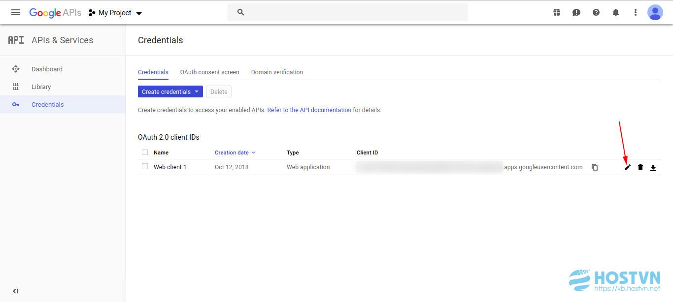 screenshot 41 ATPWeb.vn - Khởi tạo ngôi nhà Online.