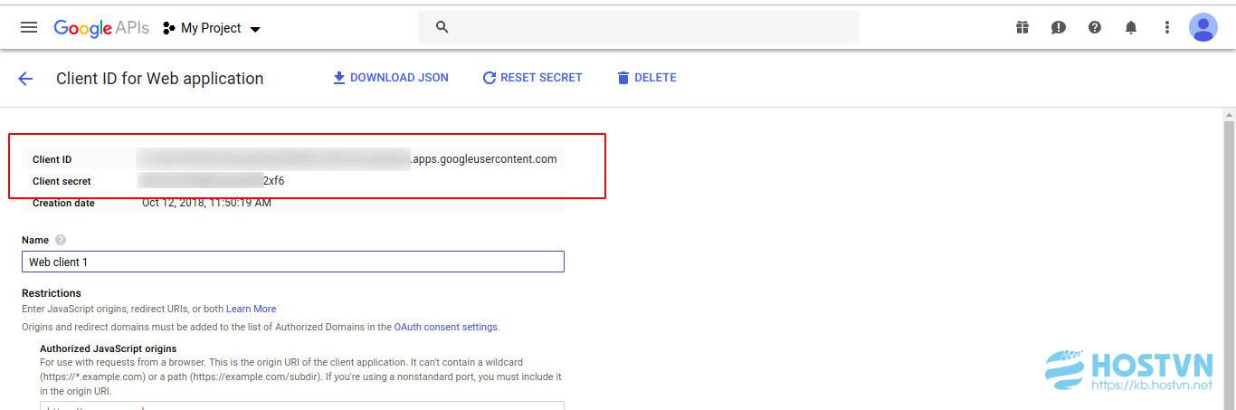 screenshot 42 ATPWeb.vn - Khởi tạo ngôi nhà Online.