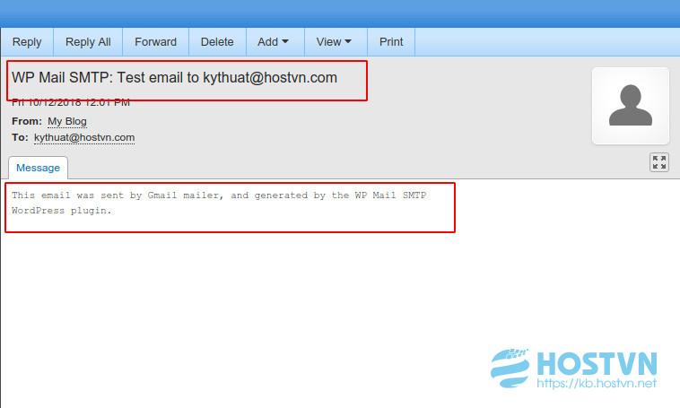screenshot 54(1) ATPWeb.vn - Khởi tạo ngôi nhà Online.